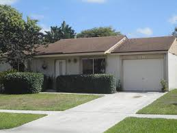 5116 little beth dr s boynton beach fl public record trulia