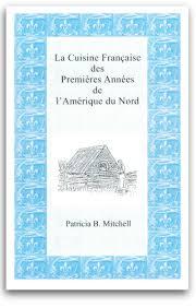 la cuisine du nord la cuisine française colonial food history