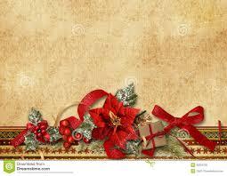 beautiful christmas cards beautiful christmas card christmas lights decoration