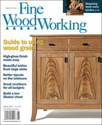 Popular Woodworking Magazine Uk by Teds Woodworking Refund 5 Easy Woodworking Tips Beginners