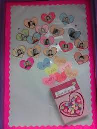 valentines door decorations valentines day classroom door classroom door decorations