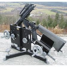 hyskore armorer u0027s vise 205326 gunsmithing at sportsman u0027s guide