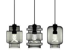 Stylish Pendant Lights Modern Light Pendants Electrifying The Ambience Of Home