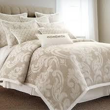 home design comforter 162 best bedding ideas images on bedding comforters