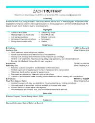 Sample Dance Resume For Audition by Download Sample Dancer Cover Letter Haadyaooverbayresort Com