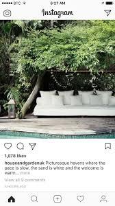 wohnlandschaften natuzzi 44 best home decor misc images on pinterest architecture home