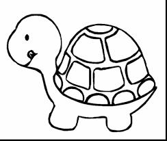printable ninja turtles coloring pages astonishing sea turtle coloring pages printable with sea turtle