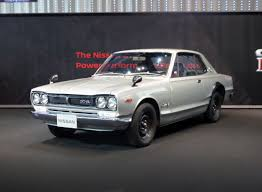 Nissan Skyline 2016 File Nissan Skyline 2door Hard Top 2000gt R My1972 1 Jpg