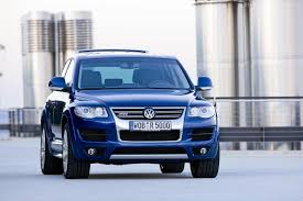 volkswagen xl1 sport 2008 volkswagen touareg r50 review top speed