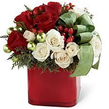 christmas flower arrangements christmas floral arrangements floral arrangements