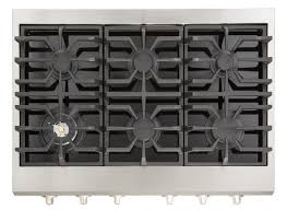 Slide In Gas Cooktop Kenmore Pro Slide In 34913 Cooktop U0026 Wall Oven Consumer Reports