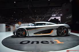 white koenigsegg one 1 106 koenigsegg registry net