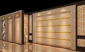 Home Hall Furniture Design Tv Latest Living Rooms Descargas Mundiales Com