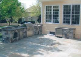 patio grill patio paver services in maryland and virginia jmr concrete