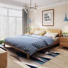 minimalist bedside table wind valley nordic minimalist bedside table simple wooden bedside