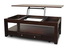 ikea glass top coffee table with drawers coffee tables ikea table tops glass top coffee bedside grey black