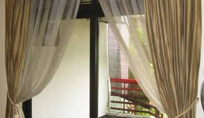 replacement blinds for sliding glass door 100 12 foot sliding glass door best 25 glass door