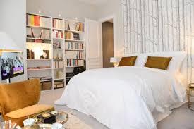chambre d hote lille centre hotel andre lille réservation hôtels andré