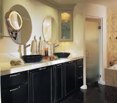Bathroom Vanity Storage Ideas Colors 83 Best Bathroom Inspiration Images On Pinterest Bathroom