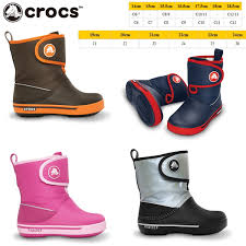 buy winter boots malaysia select shop lab of shoes rakuten global market crocs boots