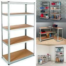 meuble etagere cuisine etagere pour cuisine achat vente pas cher etabli meuble atelier