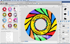 cd label avery 5824 cd dvd us label template layout avery 5824