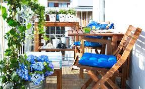 kleine balkone balkonmobel fur kleine balkone kleiner balkon tolle lasung
