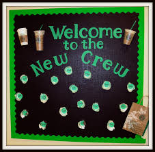 Welcome Back Party Ideas by Cool High Bulletin Boards Second Grade Welcome Back To