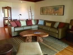 travaasa resort owners ocean suite hana maui bungalows for rent
