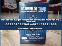 jual jual hammer of thor surabaya kota sby jawa timur
