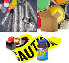 Craft Ideas For Kids Halloween - 100 cheap halloween costume ideas for kids u0026 adults