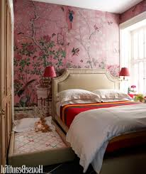 home design modern french country decorating sunco within decor home design 10 small bedroom decorating ideas design tips for tiny bedrooms pertaining to how