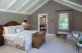 vintage bedroom ideas brown and gray bedroom ideas vintage bedroom ideas student room