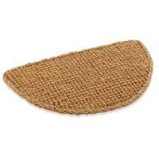 Coir And Rubber Doormat Doormats Joss U0026 Main