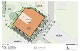 condo building planned in cleveland u0027s little italy near murray