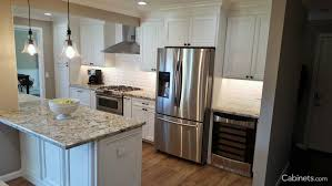 Used Kitchen Cabinets Calgary by Kitchen Cabinets Com Impressive Ideas 18 Custom Cabinets Calgary