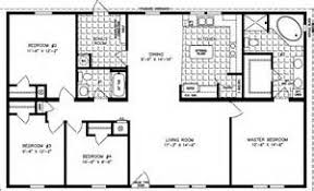1800 Square Feet Bungalow House Plan Charming Brick Bungalow 1500 Square Feet 1500