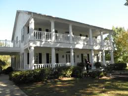 plantation style homes manor house of greek revival style