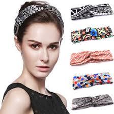 headbands nz stretchy headbands nz buy new stretchy headbands