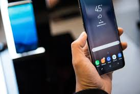 Electronic Gadget by 005930 Korea Se Stock Quote Samsung Electronics Co Ltd