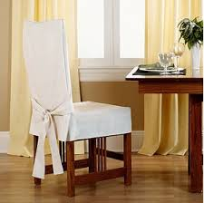 63 best chair covers and table covers in fabric images on