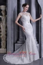 breaking bad wedding dress in saint john cheap wedding dress