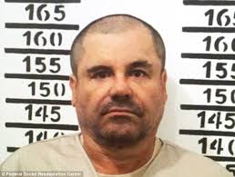 how much for a prison haircut first picture of el chapo in his cell at mexico s altiplano prison