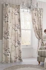 curtains next mauve curtains ideas next mauve ideas windows