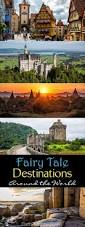 best 25 beautiful places to live ideas on pinterest fun places