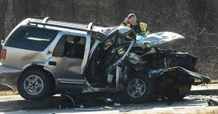 one killed another injured in crash near libertyville