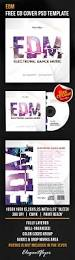 free jewel case template edm u2013 free cd cover psd template u2013 by elegantflyer