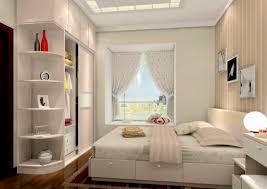bedroom layout ideas bedroom layout ideas 12 matt and jentry home design