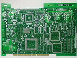 pcb designer pcb design service electronic engineering pcb manufacturing