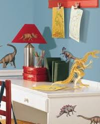 dinosaur theme boys bedroom dino themed room u0026 wall decals